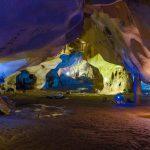 Пещерата Орлова Чука сн.7